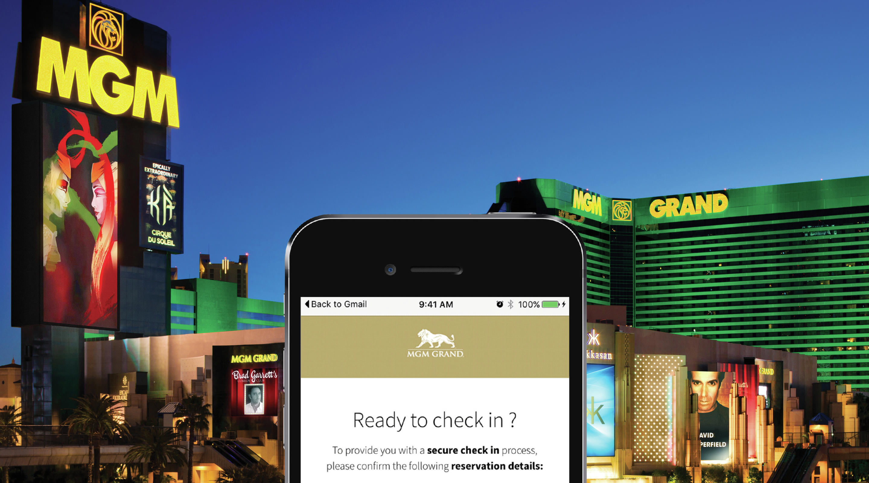 Mirage Hotel Las Vegas Phone Number