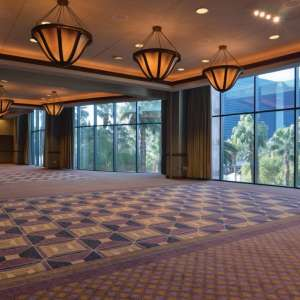 mgm-grand-meetings-meeting-architecture-interior-vista-foyer-@2x.jpg.image.300.300.high