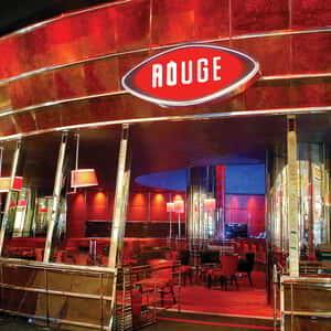 mgm-grand-nightlife-rouge-exterior-entrance-@2x.jpg.image.300.300.high