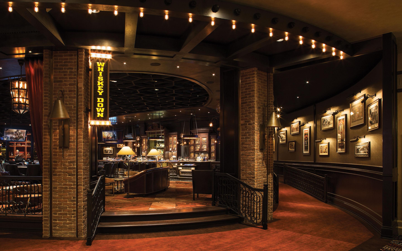 Atlantic City Strip Hotels M Resort Las Vegas Hotels Las