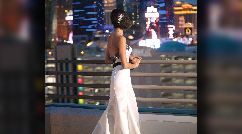 Las Vegas Wedding Packages All Inclusive.Weddings Mgm Grand Las Vegas